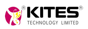 Kites Technology Limited